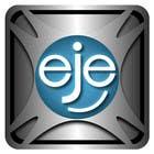 Graphic Design Inscrição do Concurso Nº288 para Icon Design for Freeje