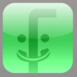 Inscrição nº 305 do Concurso para Icon Design for Freeje