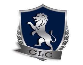 #165 untuk Simple Badge Logo oleh BettyCH