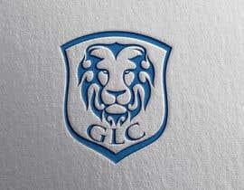 #82 untuk Simple Badge Logo oleh Graphicbd35