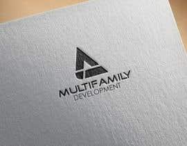 #326 for Design a company logo af faisalaszhari87
