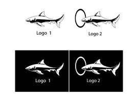#12 cho Make a logo please. bởi samhasib