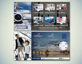 #45 untuk Flyer design oleh Designerkawsar