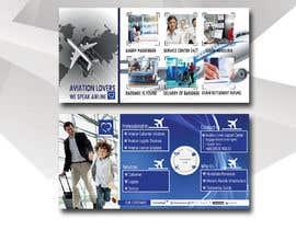#47 untuk Flyer design oleh Designerkawsar