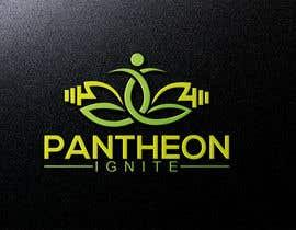#111 para need a logo de akthersharmin768