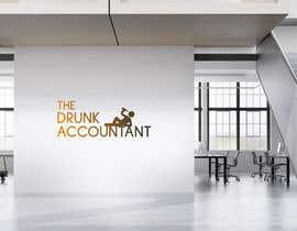 #12 untuk Create my company logo oleh dobreman14