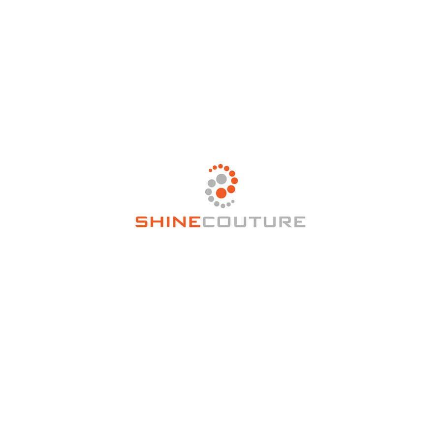 Contest Entry #126 for Design a Logo