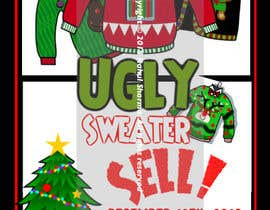 #16 para Sweater Store Logo por RahulAbhilakh