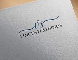 #210 Design a Logo részére designerprantu10 által