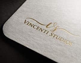 #214 Design a Logo részére designerprantu10 által