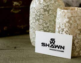 "#17 cho I need a logo designed using my name ""Shawn Widdicombe"" and. ""Big Thunder"" bởi mustafizur5654"