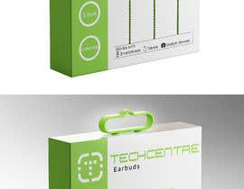 #13 untuk WILL AWARD TODAY Create product images for website from a product packaging template oleh behzadfreelancer