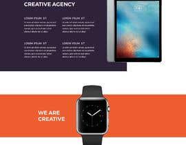 #6 для Technology website від azgraphics939