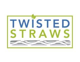 Nro 35 kilpailuun Twisted Straws käyttäjältä newlancer71