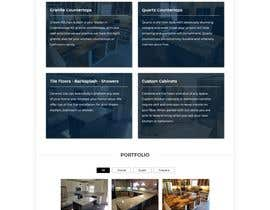 #93 , Landing Page Website For My Business 来自 kocakb