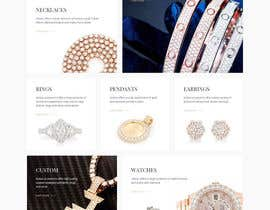 #114 , Landing Page Website For My Business 来自 dreamplaner