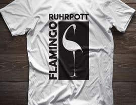 nº 6 pour design of two shirt designs par sumonhosen888