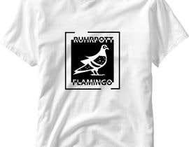 nº 21 pour design of two shirt designs par elliondesignidea