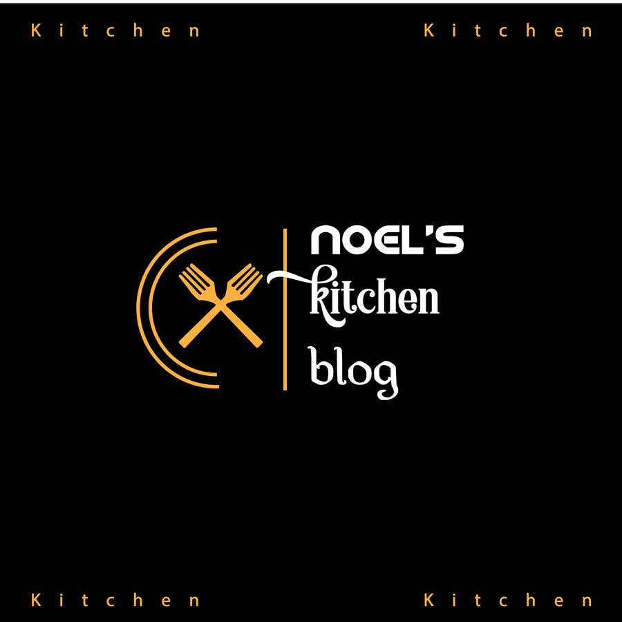 Konkurrenceindlæg #41 for noels kitchen blog