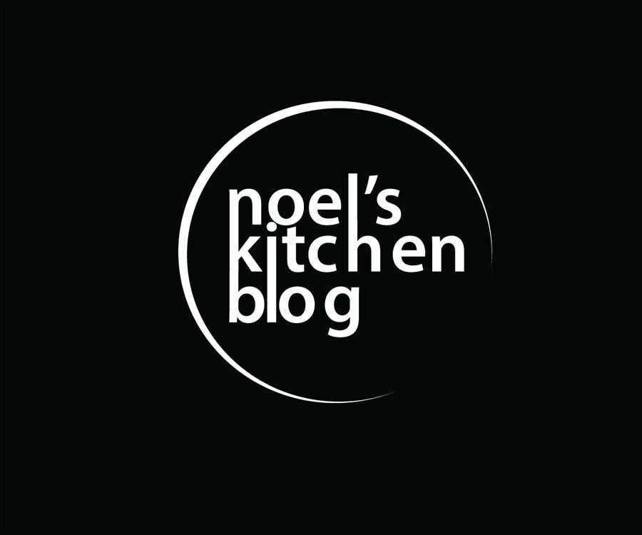 Konkurrenceindlæg #46 for noels kitchen blog