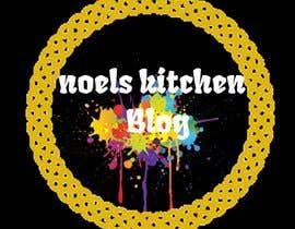 #40 for noels kitchen blog af natashaazlan2