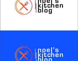 #43 for noels kitchen blog af himelaryan