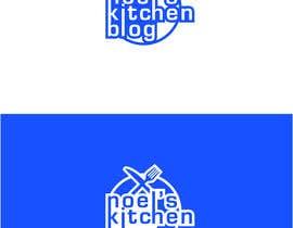 #44 for noels kitchen blog af himelaryan