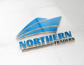 Nro 27 kilpailuun Logo Needed for New Company käyttäjältä Mahimkhan705