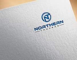 Nro 16 kilpailuun Logo Needed for New Company käyttäjältä mhnazmul05