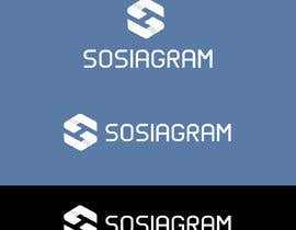 nº 30 pour Design my website logo par MitDesign09