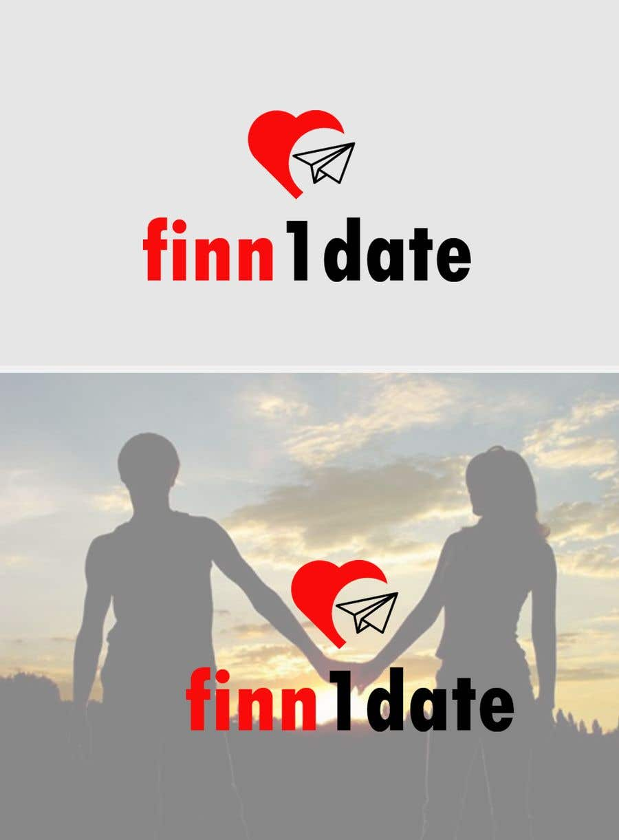 Finne Dating Sites i Canada