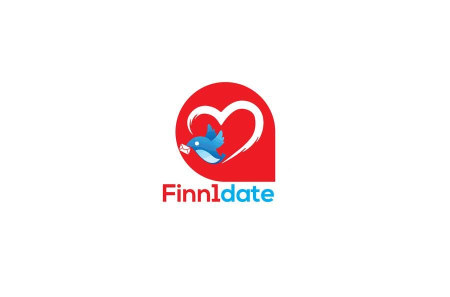 SMS Dating Site.)