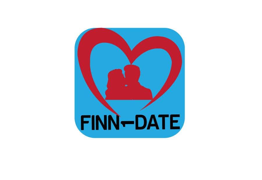 betalen via sms dating sites gratis dating websites geen betaling