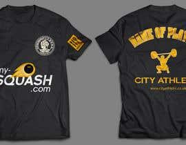 #21 for Design a T-Shirt af softboyasad