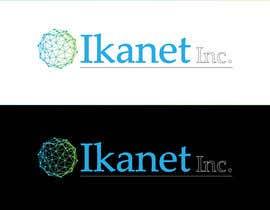 #199 para It Company logo Design. de ANWAARQAYYUM77