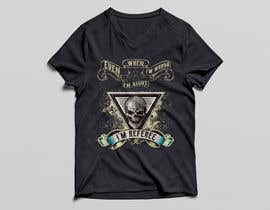 nº 39 pour Referee T-Shirt Design par robiulhossi