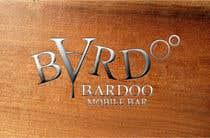 Design a Logo: Modern, fun mobile bar company için Graphic Design204 No.lu Yarışma Girdisi