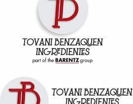 #23 para Logo TB - Reformulação. por GuilhermmoEsp
