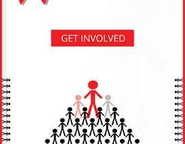 #9 for Flyer for OCD awarness week by UmerFarooq889k