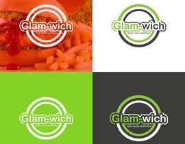 #298 untuk Design a logo for fast food outlet oleh uzzal8811