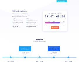 #9 for Design concepts and ideas for web app by sherlockcse