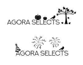 #7 pentru I need a holiday theme design for my logo. de către Afrizal130491