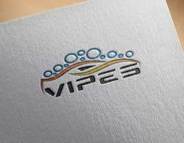 Nro 61 kilpailuun Design a Logo for a Car Washer and Valeting copany käyttäjältä MOOVENDHAN07