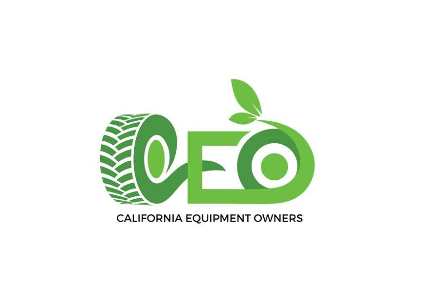Entry #147 by research4data for Agriculture Company Logo