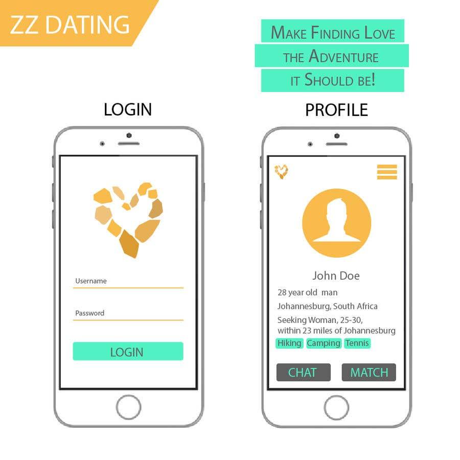 dating app usernames