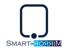 #6 for Quick Logo for a 'Smart Mirror' by lmn2512