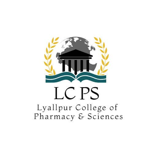 Konkurrenceindlæg #51 for Need logo for College
