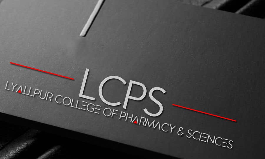 Konkurrenceindlæg #5 for Need logo for College