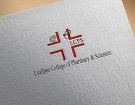 #33 for Need logo for College af khokon880v