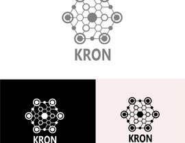 #4 for Diseñar un logotipo para tecnologico conectado al trading online af aga5a2985f45d9e4